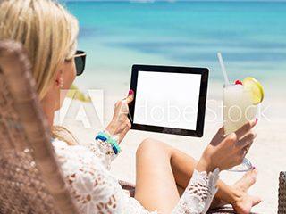 ふるさと納税の返礼品としてiPadをもらうことはできるか